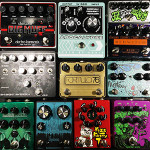 Top-Best-Fuzz-Distortion-Guitar-Effects-Pedals-2016-99