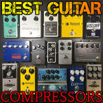 Top-Best-Guitar-Compressor-Pedals-99
