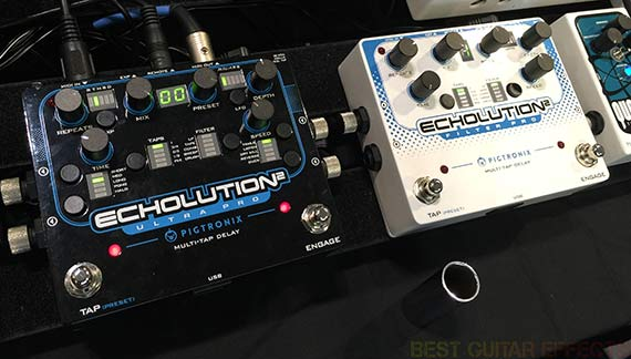 Top-Best-Guitar-Effects-Pedals-Summer-NAMM-2015-04