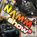 Top-Best-Guitar-Effects-Pedals-Summer-NAMM-2015-99