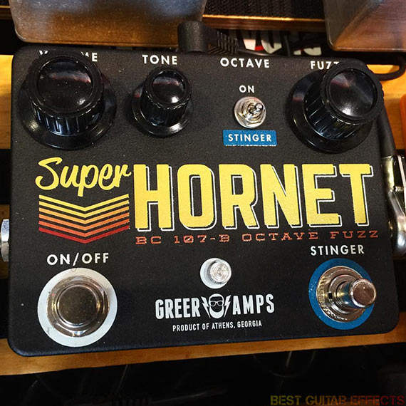 Top-Best-Guitar-Effects-Pedals-Summer-NAMM-2016-05