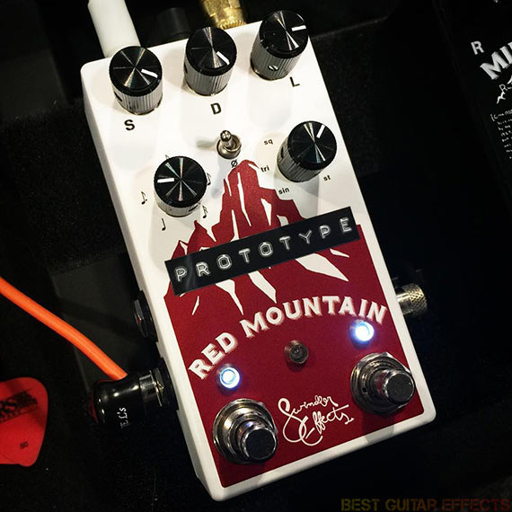 Top-Best-Guitar-Effects-Pedals-Summer-NAMM-2016-08
