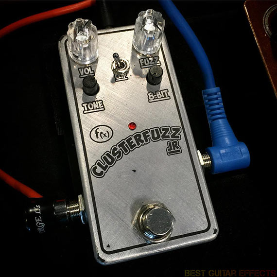 Top-Best-Guitar-Effects-Pedals-Summer-NAMM-2016-15