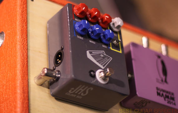 Top-Best-Guitar-Effects-Pedals-Winter-NAMM-2014-01