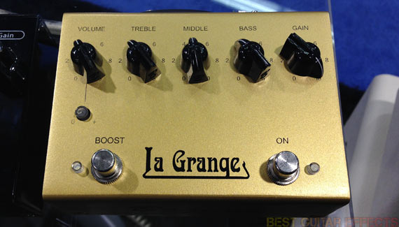 Top-Best-Guitar-Effects-Pedals-Winter-NAMM-2014-04