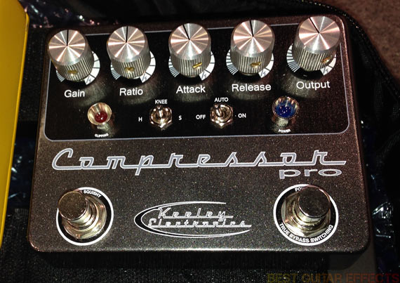 Top-Best-Guitar-Effects-Pedals-Winter-NAMM-2014-05