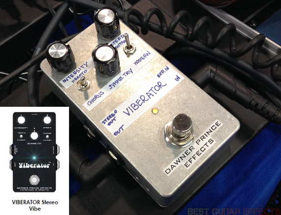Top-Best-Guitar-Effects-Pedals-Winter-NAMM-2014-07