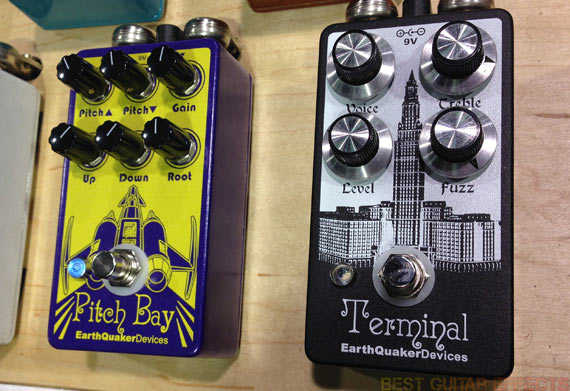 Top-Best-Guitar-Effects-Pedals-Winter-NAMM-2014-09
