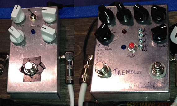 Top-Best-Guitar-Effects-Pedals-Winter-NAMM-2014-10