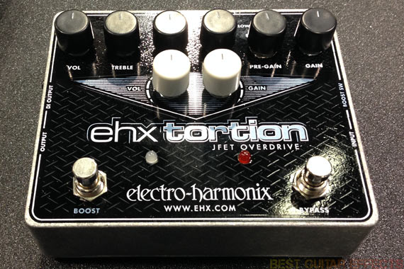 Top-Best-Guitar-Effects-Pedals-Winter-NAMM-2014-11