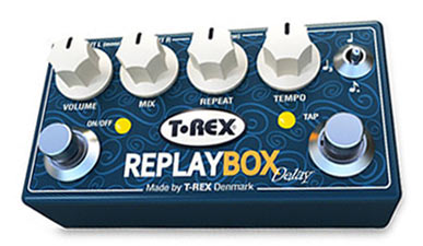 Top-Best-Guitar-Effects-Pedals-Winter-NAMM-2014-16