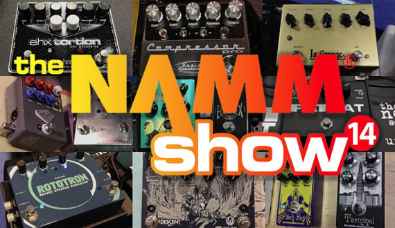 Top-Best-Guitar-Effects-Pedals-Winter-NAMM-2014-44