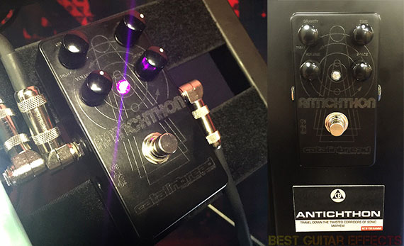 Top-Best-Guitar-Effects-Pedals-Winter-NAMM-2015-01
