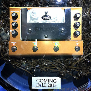 Top-Best-Guitar-Effects-Pedals-Winter-NAMM-2015-02