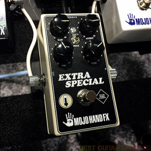 Top-Best-Guitar-Effects-Pedals-Winter-NAMM-2015-07