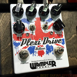 Top-Best-Guitar-Effects-Pedals-Winter-NAMM-2015-11