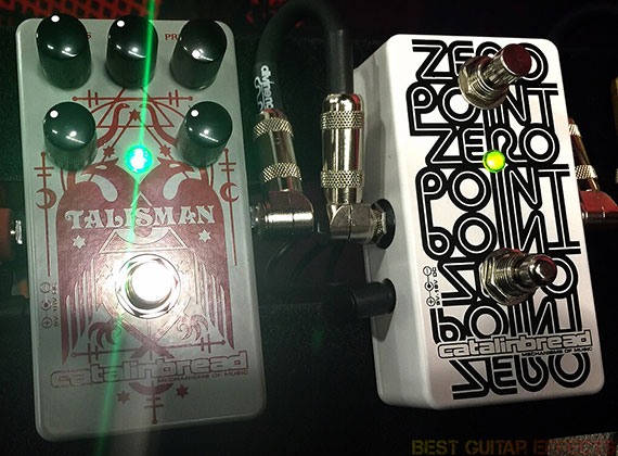 Top-Best-Guitar-Effects-Pedals-Winter-NAMM-2015-12
