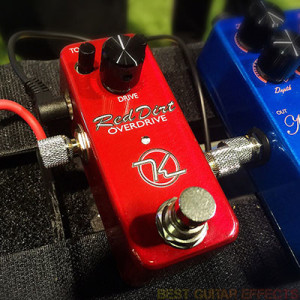 Top-Best-Guitar-Effects-Pedals-Winter-NAMM-2015-14