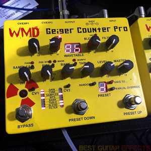 Top-Best-Guitar-Effects-Pedals-Winter-NAMM-2015-15