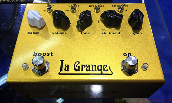 Top-Best-Guitar-Effects-Pedals-Winter-NAMM-2015-18