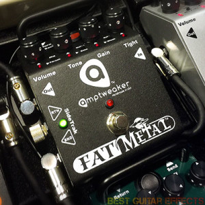 Top-Best-Guitar-Effects-Pedals-Winter-NAMM-2015-21