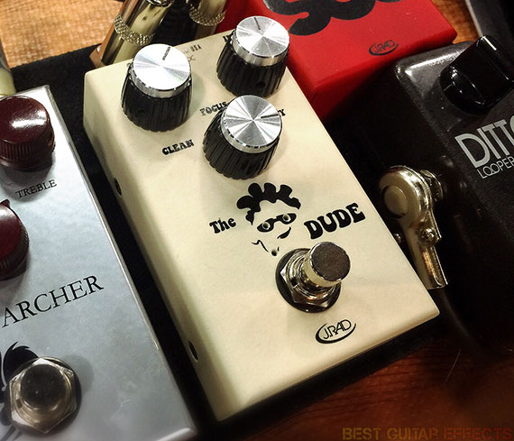 Top-Best-Guitar-Effects-Pedals-Winter-NAMM-2015-22