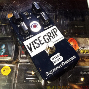 Top-Best-Guitar-Effects-Pedals-Winter-NAMM-2015-27