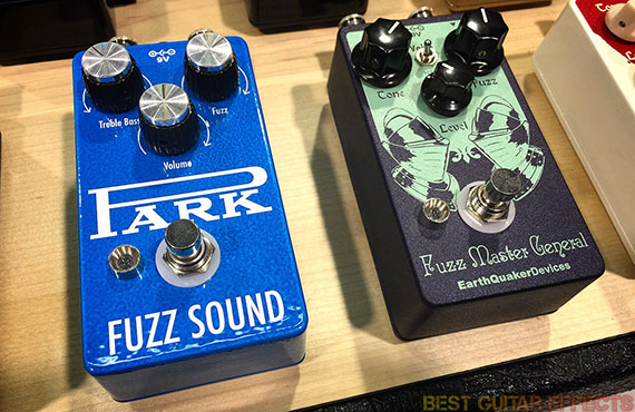 Top-Best-Guitar-Effects-Pedals-Winter-NAMM-2015-29