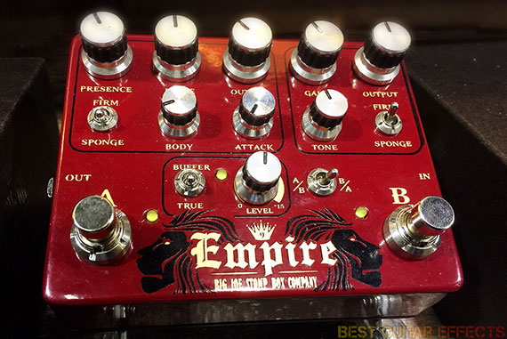 Top-Best-Guitar-Effects-Pedals-Winter-NAMM-2015-30