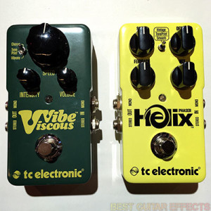 Top-Best-Guitar-Effects-Pedals-Winter-NAMM-2015-35