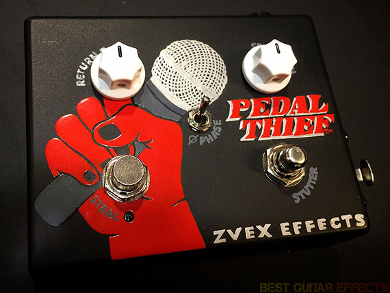 Top-Best-Guitar-Effects-Pedals-Winter-NAMM-2015-37
