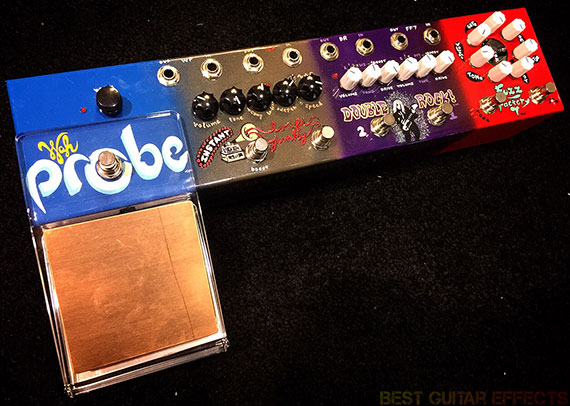 Top-Best-Guitar-Effects-Pedals-Winter-NAMM-2015-38