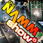 Top-Best-Guitar-Effects-Pedals-Winter-NAMM-2015-99