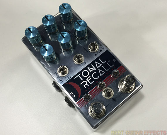 Top-Best-Guitar-Effects-Pedals-Winter-NAMM-2016-01