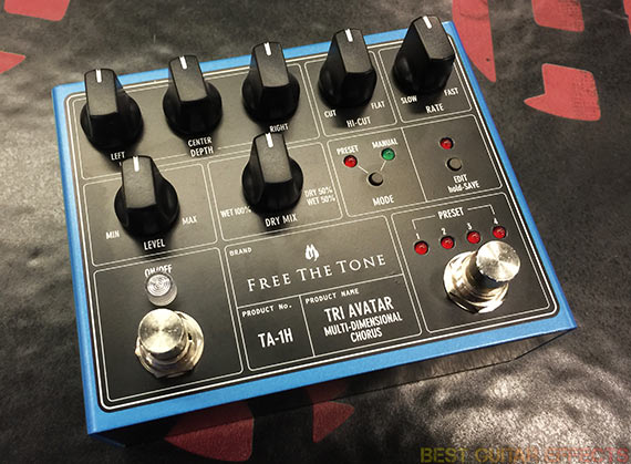 Top-Best-Guitar-Effects-Pedals-Winter-NAMM-2016-08