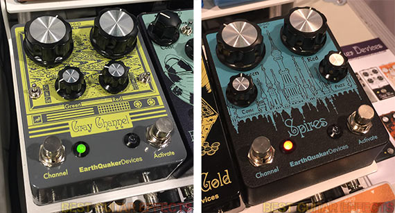 Top-Best-Guitar-Effects-Pedals-Winter-NAMM-2016-12