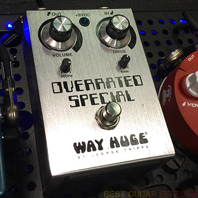 Top-Best-Guitar-Effects-Pedals-Winter-NAMM-2016-14