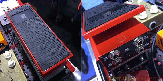 Top-Best-Guitar-Effects-Pedals-Winter-NAMM-2016-17
