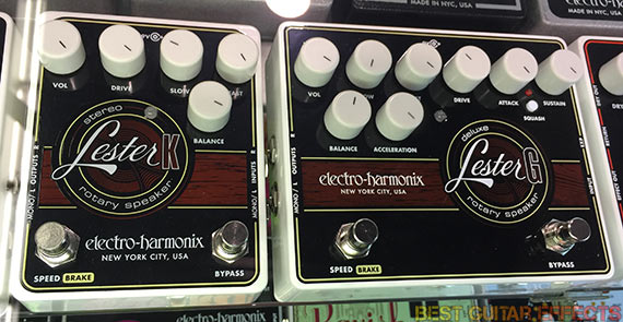 Top-Best-Guitar-Effects-Pedals-Winter-NAMM-2016-24