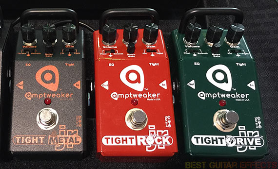 Top-Best-Guitar-Effects-Pedals-Winter-NAMM-2016-27
