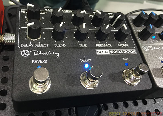 Top-Best-Guitar-Effects-Pedals-Winter-NAMM-2016-28