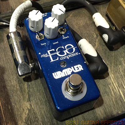 Top-Best-Guitar-Effects-Pedals-Winter-NAMM-2016-29