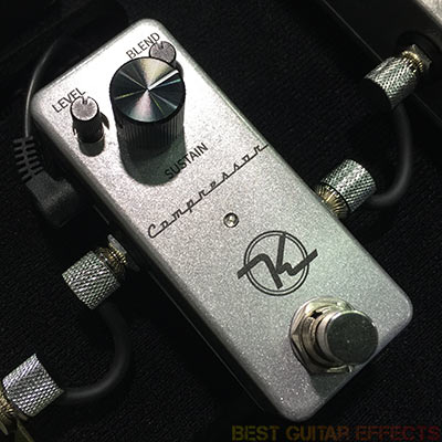 Top-Best-Guitar-Effects-Pedals-Winter-NAMM-2016-30
