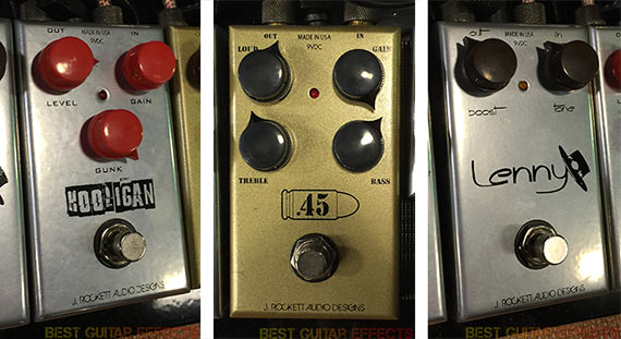 Top-Best-Guitar-Effects-Pedals-Winter-NAMM-2016-35