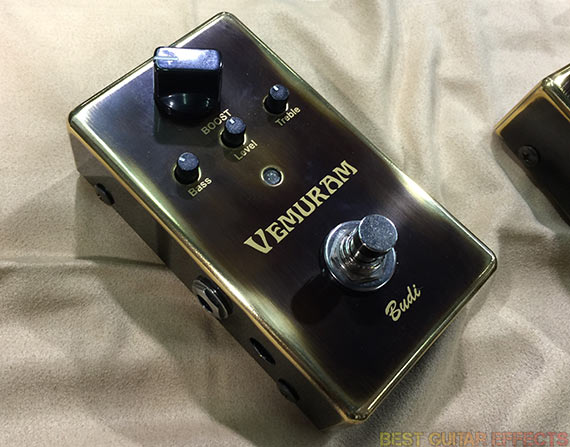 Top-Best-Guitar-Effects-Pedals-Winter-NAMM-2016-36