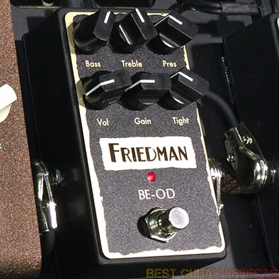 Top-Best-Guitar-Effects-Pedals-Winter-NAMM-2016-38