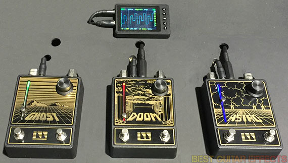 Top-Best-Guitar-Effects-Pedals-Winter-NAMM-2016-40