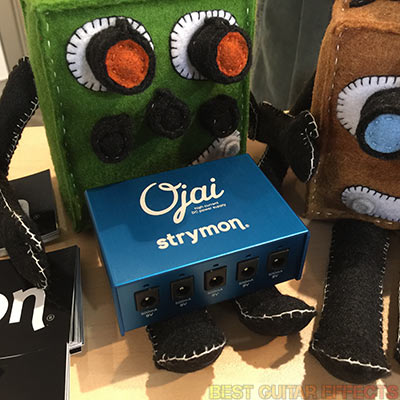 Top-Best-Guitar-Effects-Pedals-Winter-NAMM-2016-61