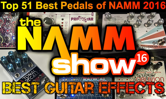 Top-Best-Guitar-Effects-Pedals-Winter-NAMM-2016-72