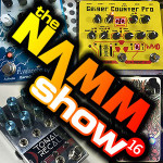 Top-Best-Guitar-Effects-Pedals-Winter-NAMM-2016-99